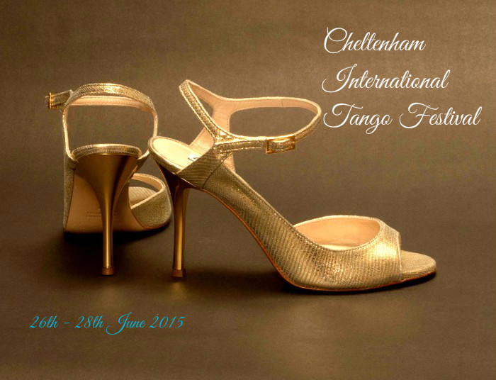 Balanceo Pop – Up Boutique  – Cheltenham 26th – 28th June