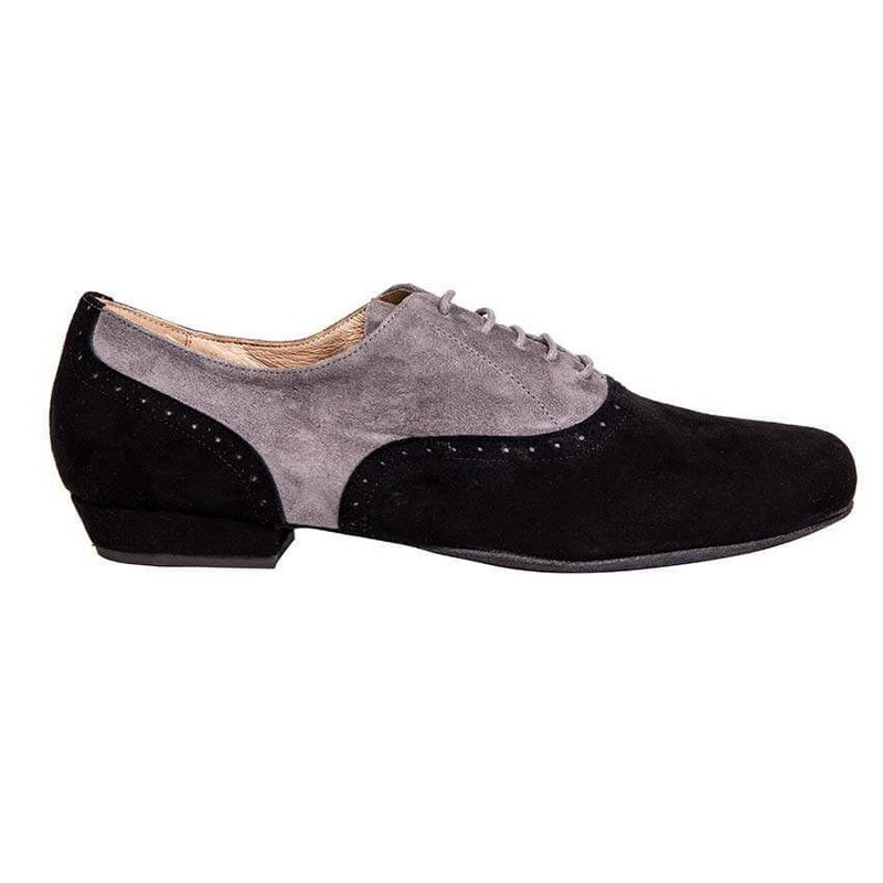 Classico Black and Dove Grey Combinations