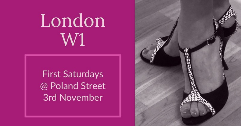 First Saturday Pop – Up Boutique London, 3rd November , London W1