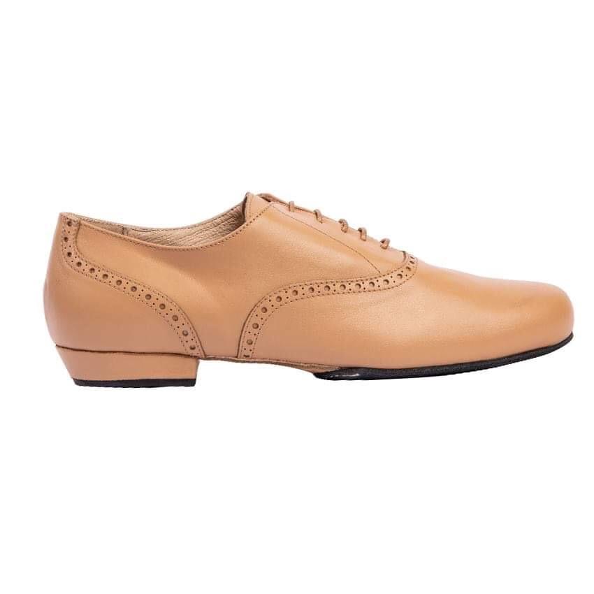 Classico Honey Calf Leather